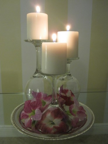 23-candel-decoration-ideas-homebnc