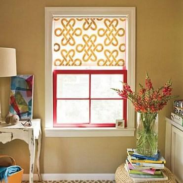 23-diy-window-treatment-ideas-homebnc-300x300@2x