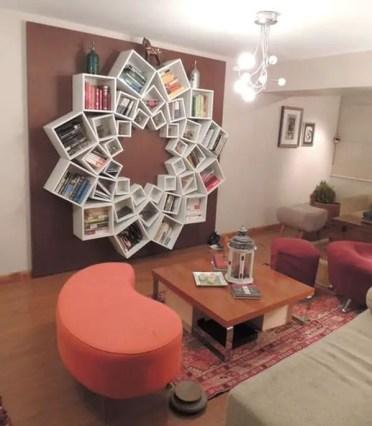 25-creative-bookshelf