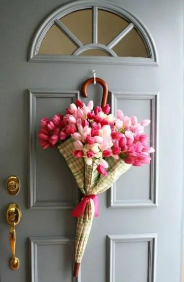 28-diys-for-spring-decoration