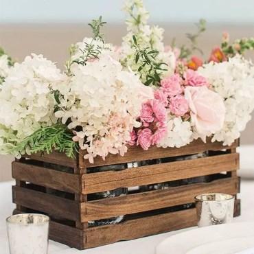 29-diys-for-spring-decoration