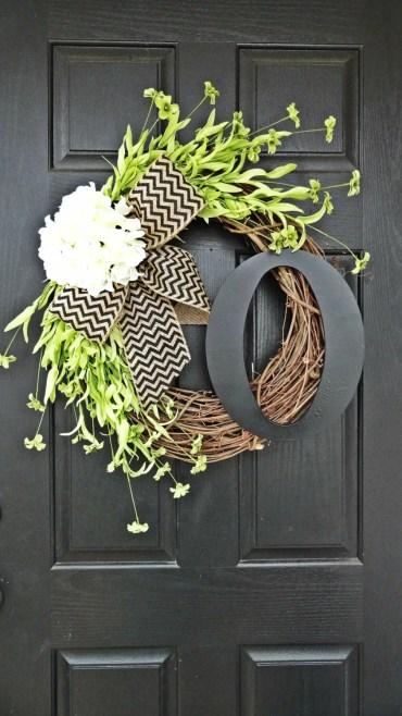 31-spring-porch-decor-ideas-homebnc