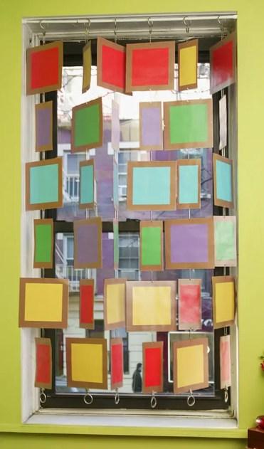 34-diy-window-treatment-ideas-homebnc
