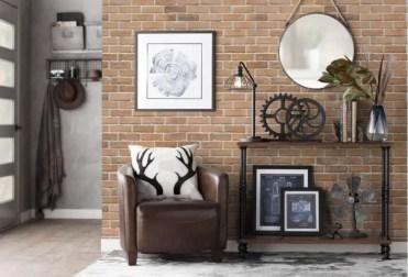 3cindustrial-design-foyers-10-750x515-2