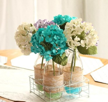 5 30-flower-arrangement-ideas-spring-easter