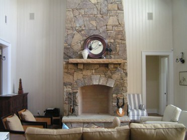 5-refined-fireplace-sports-a-pleasant-form