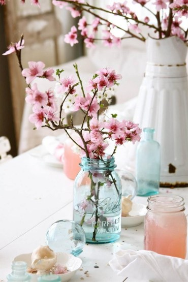 5 -flower-arrangement-ideas-spring-easter