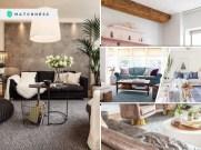 80 stylish living room decoration references fi