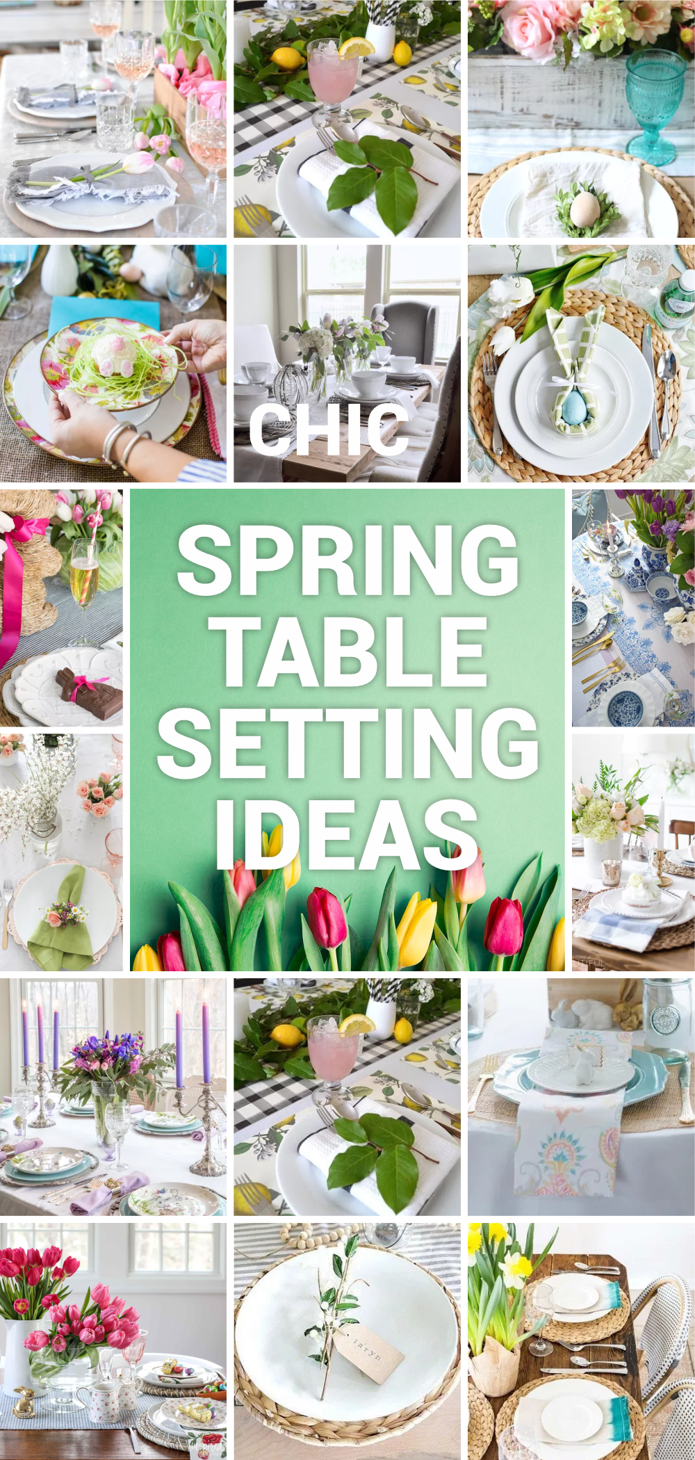 Chic-spring-table-setting-ideas-to-enjoy-your-dinner-and-lunch-1