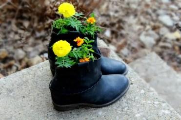 Creative-planter-ideas-thirtysomethingsupermom.com_-800x534
