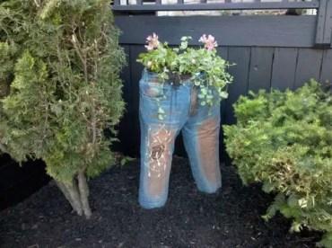 Diy-plantar-ideas73