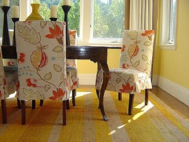 Dining-room-chair-covers-7
