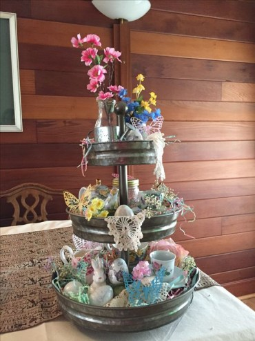 Easter-tiered-tray-1