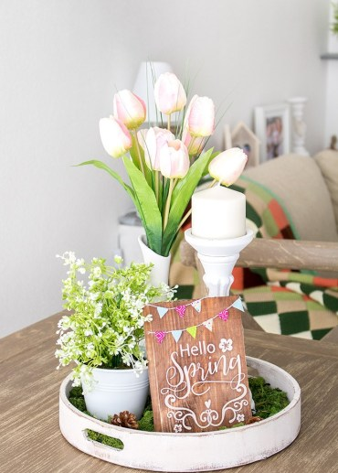 Farmhouse-spring-styled-tray-pretty