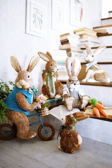 Festive-indoor-easter-decoration-ideas-and-projects-14