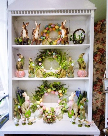 Festive-indoor-easter-decoration-ideas-and-projects-39