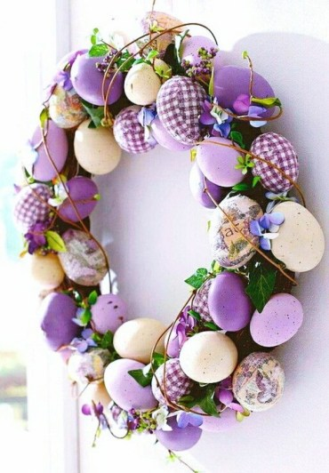 Festive-indoor-easter-decoration-ideas-and-projects-45