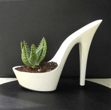 High-heel-mini-cactus-planter-1