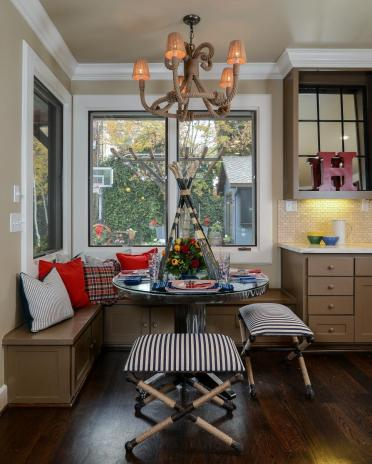 Holiday-breakfast-nook-matching-cabinet-bench-1