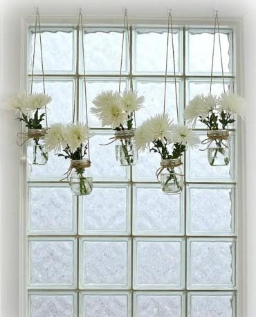Mason-jar-window-treatment