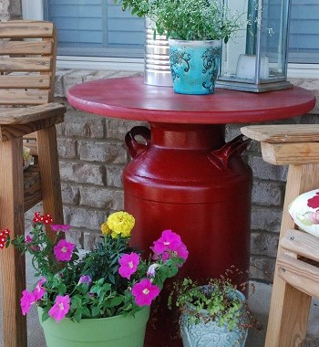 Milk-can-patio-table-1
