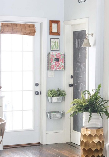 Sophisticated spring decor that gives your home a whole new feel this year 4