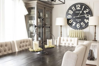 Spring home decor that will make your home a happy place to do anything 4