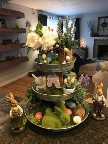 Spring-tiered-decor