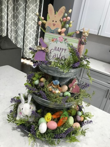 Spring-decor-tiered-tray-easter-decor-8