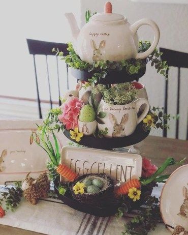 Spring-decor-tiered-tray-easter-decor-9