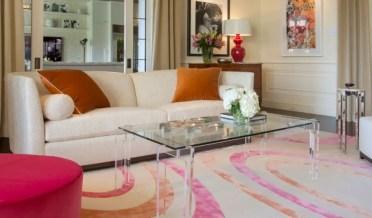 Springtime-eclecticism-living-room