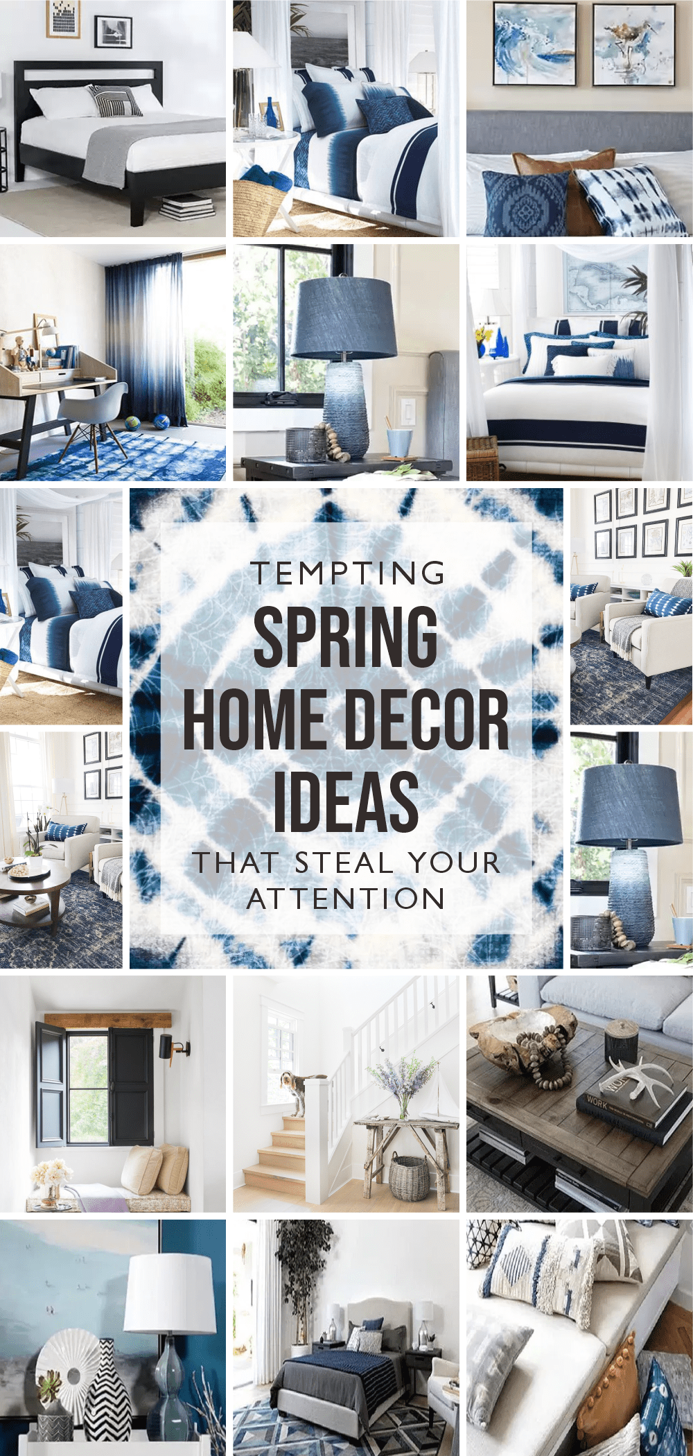 Tempting-spring-home-decor-ideas-that-steal-your-attention-1