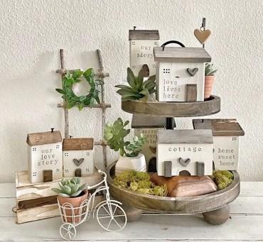 Tiered-tray-decor-ideas-for-farmhouse-style-decor-1