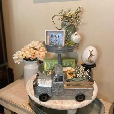 Tiered-tray-decor-ideas-for-farmhouse-style-decor-24