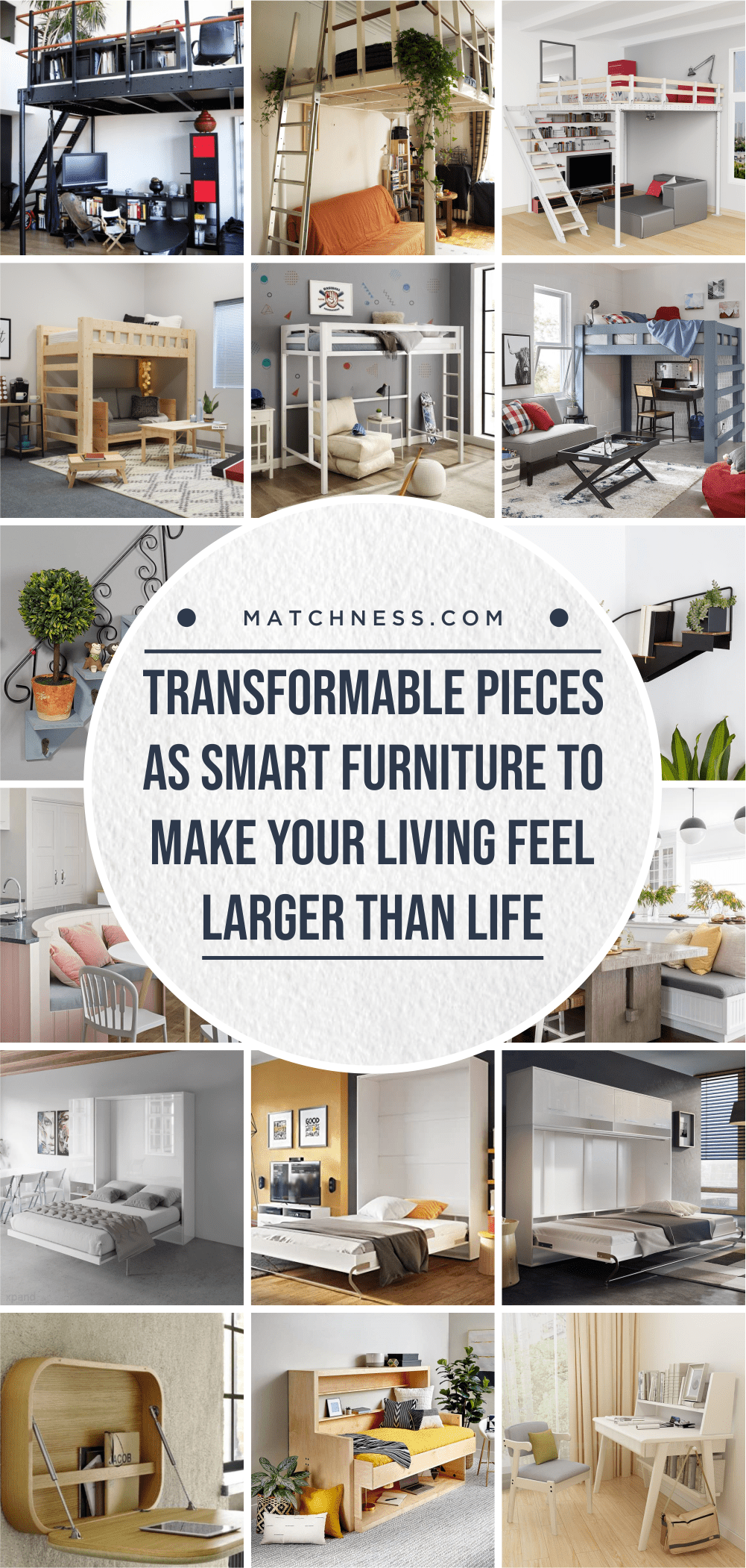Transformable-pieces-as-smart-furniture-to-make-your-living-feel-larger-than-life-1