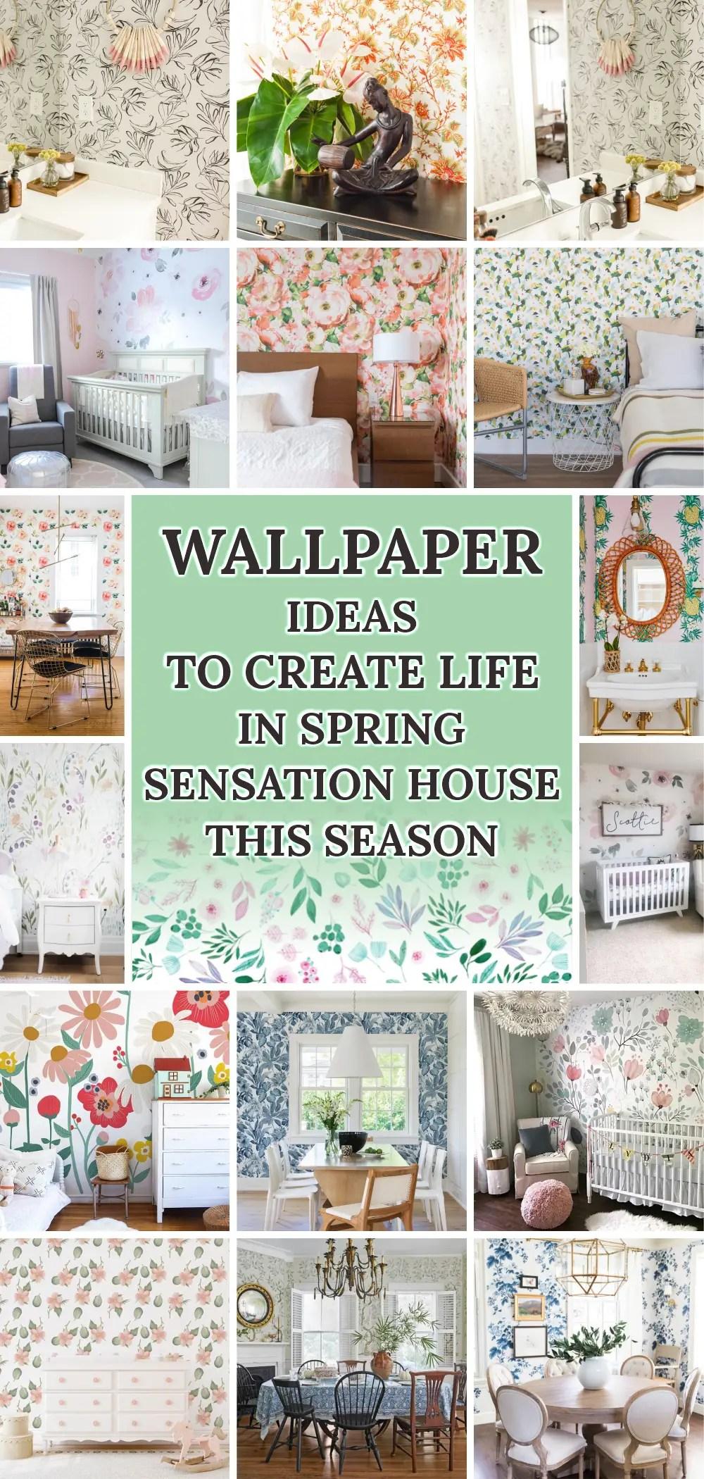 Wallpaper-ideas-to-create-life-in-spring-sensation-house-this-season-1