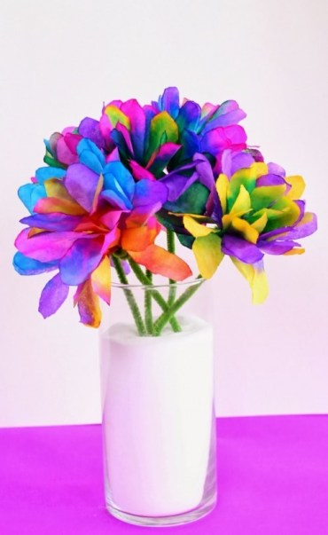 Awesome-spring-home-decor-crafts-to-make5-500x846