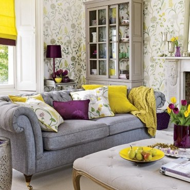 Colorful-and-airy-spring-living-room-designs-22