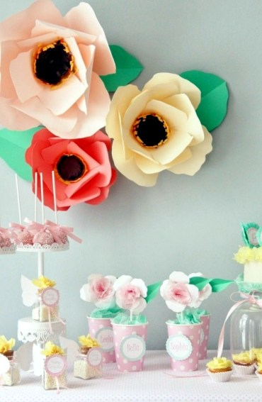 Decorative-crafts-with-children-in-the-spring-and-easter-20-great-ideas-0-768