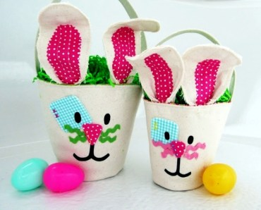 Decorative-crafts-with-children-in-the-spring-and-easter-20-great-ideas-1-768