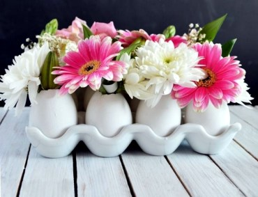 Decorative-crafts-with-children-in-the-spring-and-easter-20-great-ideas-2-768