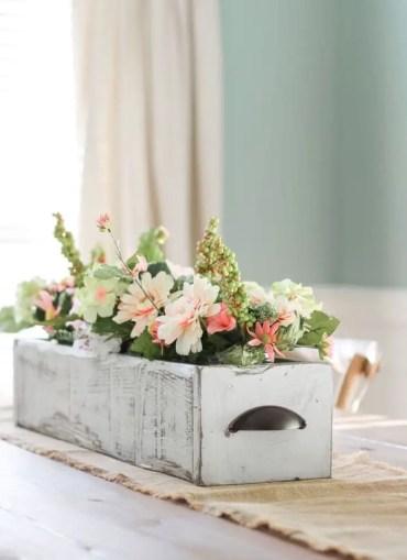 Diy-farmhouse-wooden-box-centerpiece-edit-14