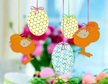 Easter-decoration-crafts-with-bunnies-and-eggs-ideas-paper-0-203