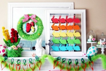 Easter-decoration-crafts-with-bunnies-and-eggs-ideas-paper-3-203