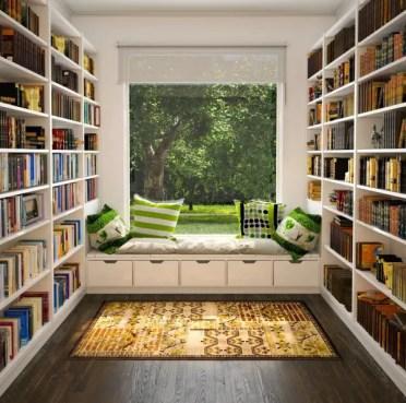 Green-clad-turkish-rug-reading-corner-pillows-600x600-1