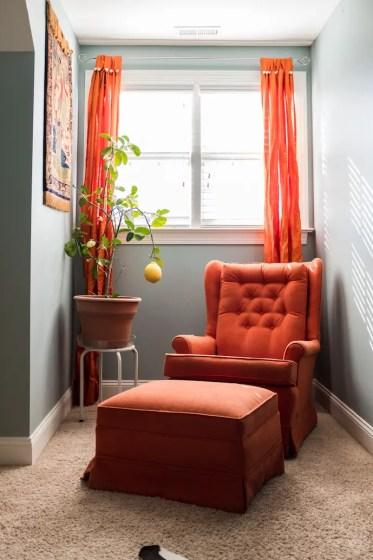 Indoor-garden-1-1
