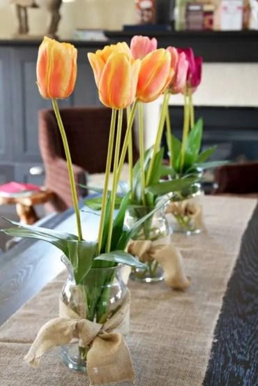 Inspiring-spring-kitchen-decor-ideas-4-554x830