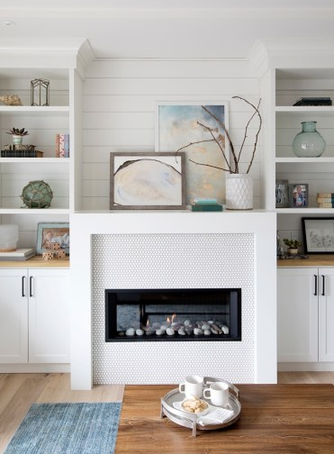 Mantel-decorating-ideas-19