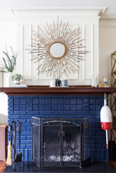 Mantel-decorating-ideas-24