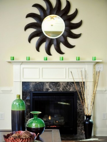Mantel-decorating-ideas-28-1
